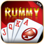 KhelPlay Rummy – Indian Rummy APK