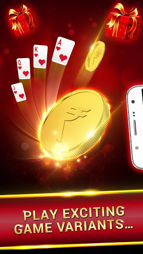 KhelPlay Rummy Indian Rummy ss 1