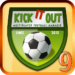 Kick it out Soccer Manager APK