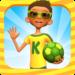 Kickerinho APK
