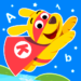 Kiddopia – Preschool Learning Games APK