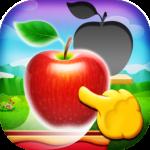Kids 123 ABC Puzzle game APK