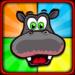 Kids Animal Sounds Baby Games APK