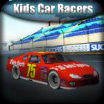 Kids Car Racers APK