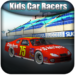 Kids Car Racers APK