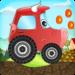 Kids Car Racing game – Beepzz APK