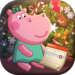 Kids Christmas Advent Calendar APK