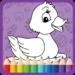 Kids Coloring Book : Coloring Fun APK