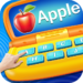 Kids Computer – Alphabet & Numbers Learning APK