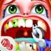 Kids Dentist Hospital Duty- Emergency Doctor Games APK