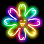 Kids Doodle – Color & Draw APK