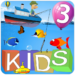 Kids Educational Game 3 Free APK