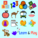 Kids Educational Games – Learn English APK