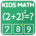 Kids Math APK