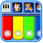 Kids Piano Free APK