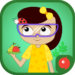 Kids Preschool Learning : Primary School Games APK