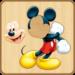 Kids Puzzles – Wooden Jigsaw APK