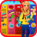 Kids School Locker – Design Your School Locker APK
