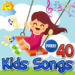Kids Songs – Best Offline Songs APK
