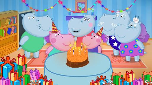 Kids birthday party ss 1