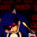 Kill Sonic EXE APK