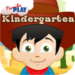 Kindergarten Learning Games APK