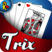 King Trix APK