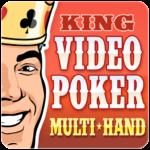 King Video Poker Multi Hand APK