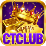 King card Game 2018 APK