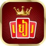 King of Cards Khmer APK