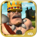 King of Clans APK