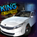 King of Steering APK