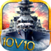 King of Warship: National Hero APK
