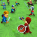Kingdom Battle 3D APK