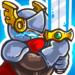 Kingdom Defense 2: Empire Warriors APK