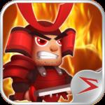 Kingdom Defense: Castle War TD APK
