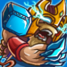 Kingdom Defense: Hero Legend TD (Tower Defense) APK