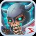 Kingdom Defense: Heroes War TD APK
