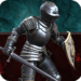 Kingdom Quest Crimson Warden 3D RPG APK