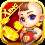 Kingdom  Slot Machine Game APK