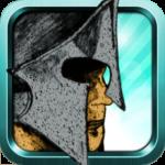 Kingdom Wars 2: New Age APK