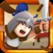 Kingdom Wars Online APK