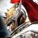 Kingdoms Legacy: WarFlow Mobile APK