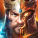 Kingdoms Mobile – Total Clash APK