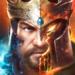 Kingdoms Mobile – Total Clash APK
