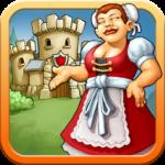 Kingdoms & Monsters (no-wifi) APK