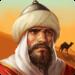 Kingdoms Online APK