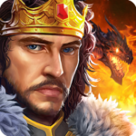 King's Empire APK