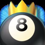 Kings of Pool – Online 8 Ball APK