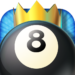 Kings of Pool – Online 8 Ball APK